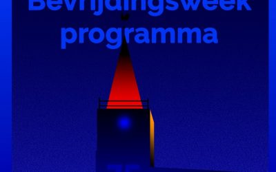Bevrijdingsweek programma