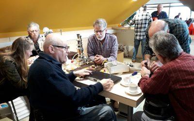 Repair Cafe Noordeloos